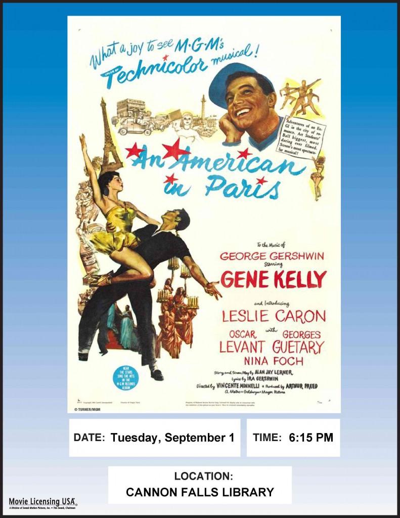 AN_AMERICAN_IN_PARIS_poster1