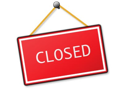 airwaves-clipart-Closed_Sign_3