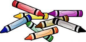 crayons-clip-art-7