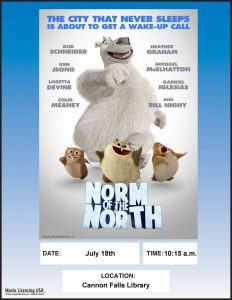 NORM_OF_THE_NORTH_poster1
