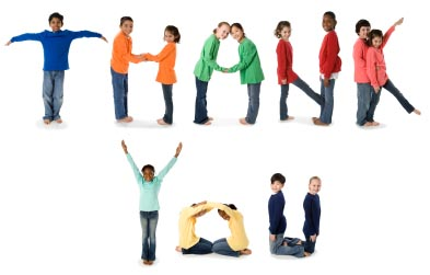 Thank-you-kids-clipart-free-clipart-images