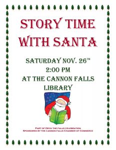 story%20time%20with%20santa-11