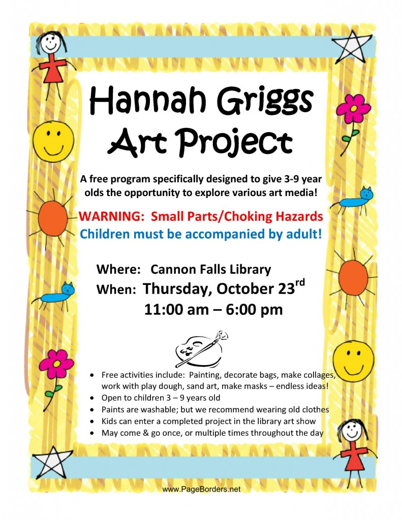Hannah%20Griggs%20poster%2020141