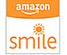 smile_fb_logo_sparkle2___V322799138_UY80_FMpng_
