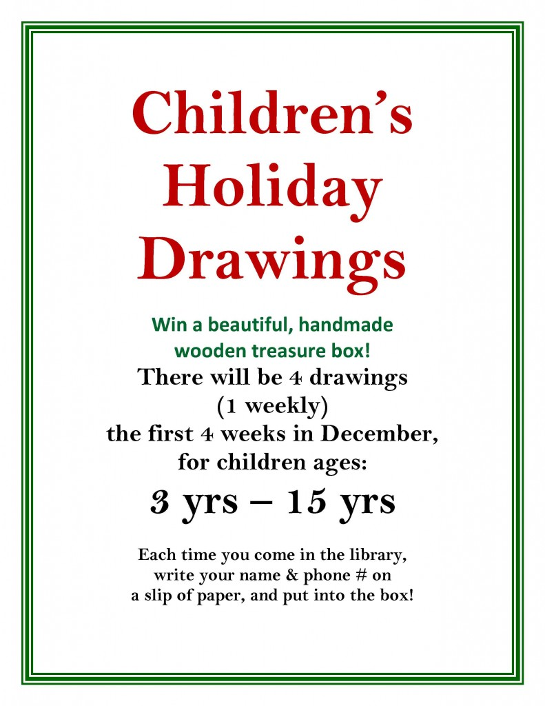 holiday%20drawing%20poster1