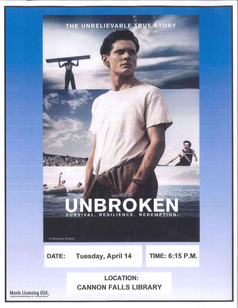Movie-Unbroken1