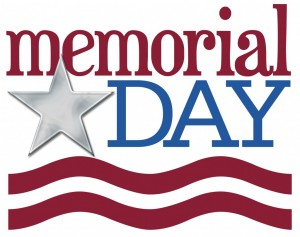 free-memorial-day-clip-art-images-1024x810