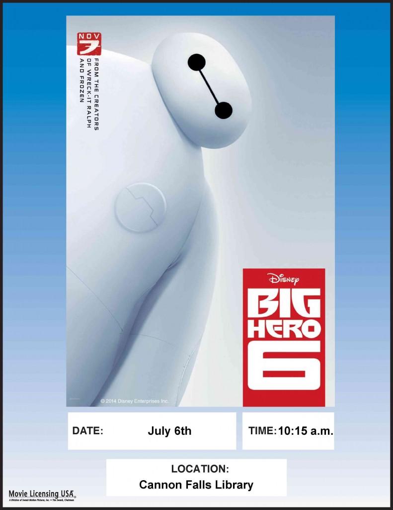 BIG_HERO_6_poster1