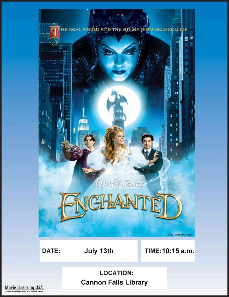 ENCHANTED_poster1