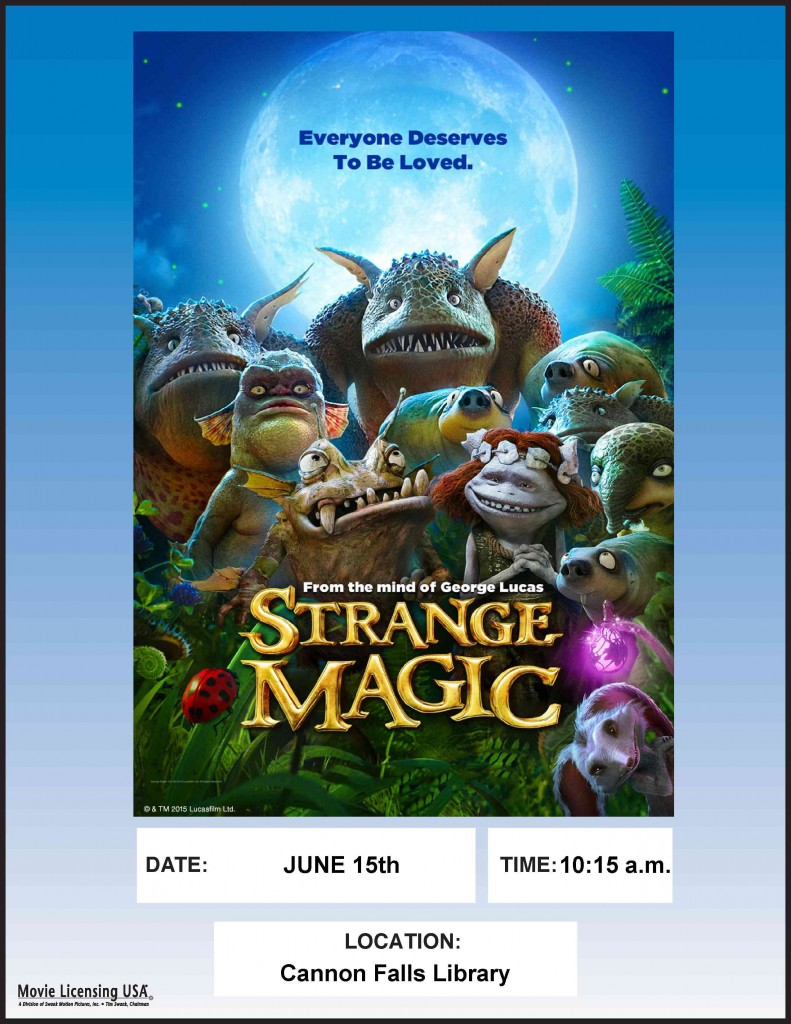 STRANGE_MAGIC_poster1