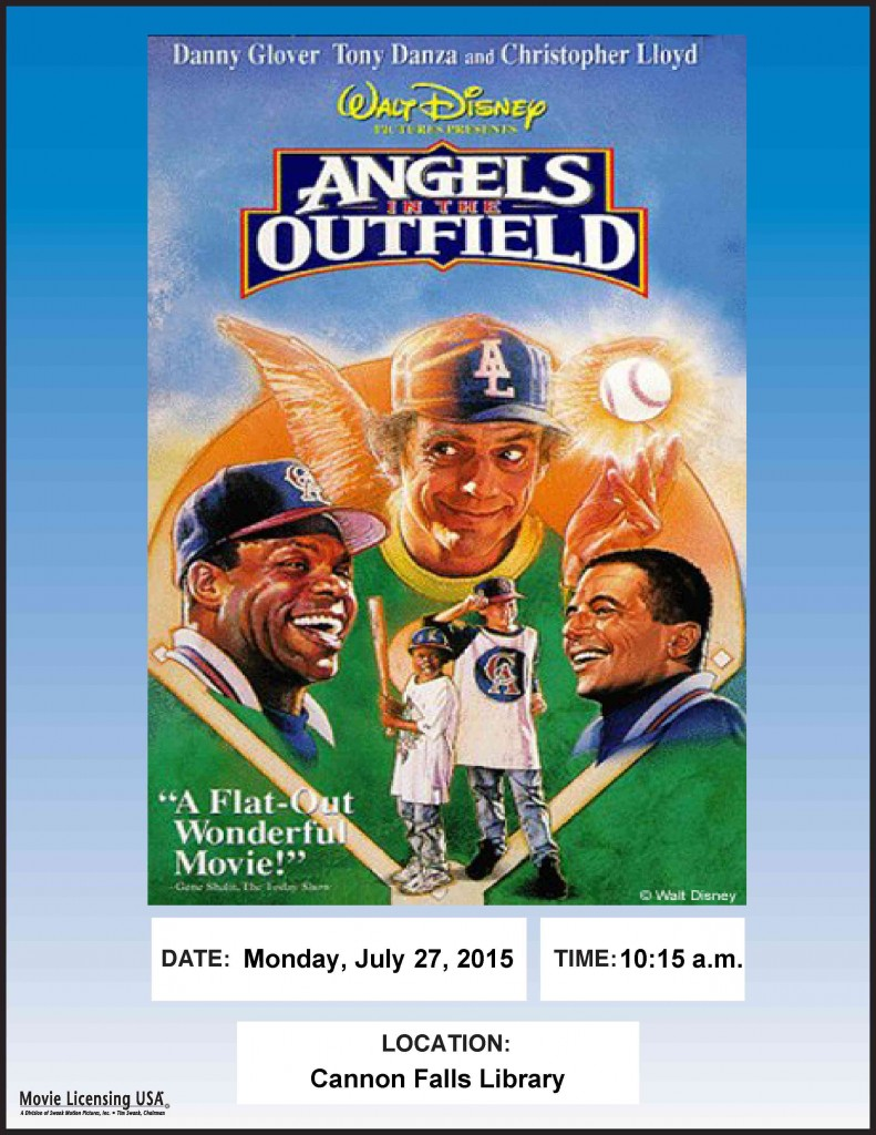 ANGELS_IN_THE_OUTFIELD_1994_poster1