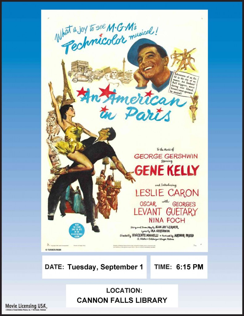 AN_AMERICAN_IN_PARIS_poster1