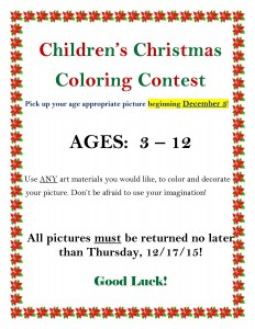 Christmas%20coloring%20contest%20poster1