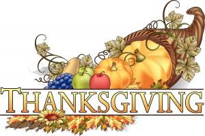 thanksgiving-cornucopia-wordart-clipart