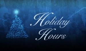 kroger-holiday-hours