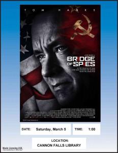 BRIDGE_OF_SPIES_poster1