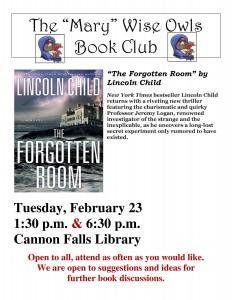 Forgotten%20room1