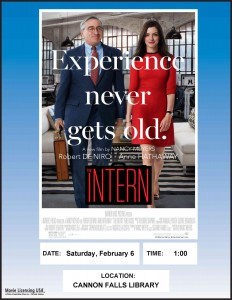 THE_INTERN_poster1