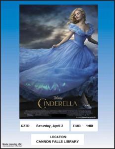 CINDERELLA_2015_poster1