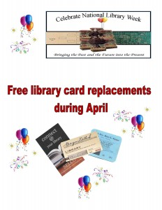 Free%20library%20cards1