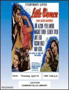 LITTLE_WOMEN_1949_poster1