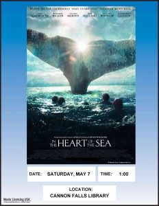 IN_THE_HEART_OF_THE_SEA_poster1