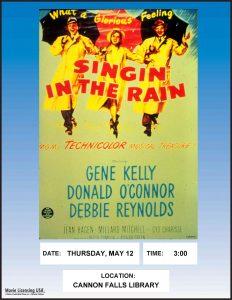 SINGIN_IN_THE_RAIN_poster1
