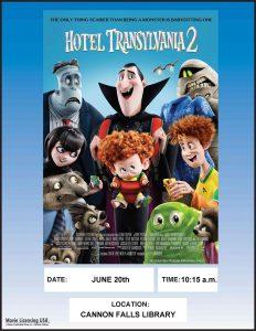 HOTEL_TRANSYLVANIA_2_poster1