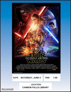 STAR_WARS_THE_FORCE_AWAKENS_poster1