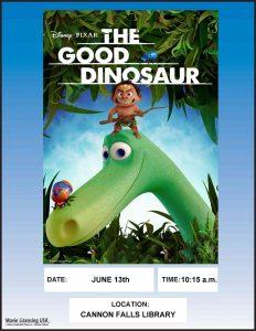 THE_GOOD_DINOSAUR_poster1