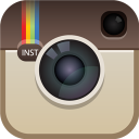 Active-Instagram-3-icon