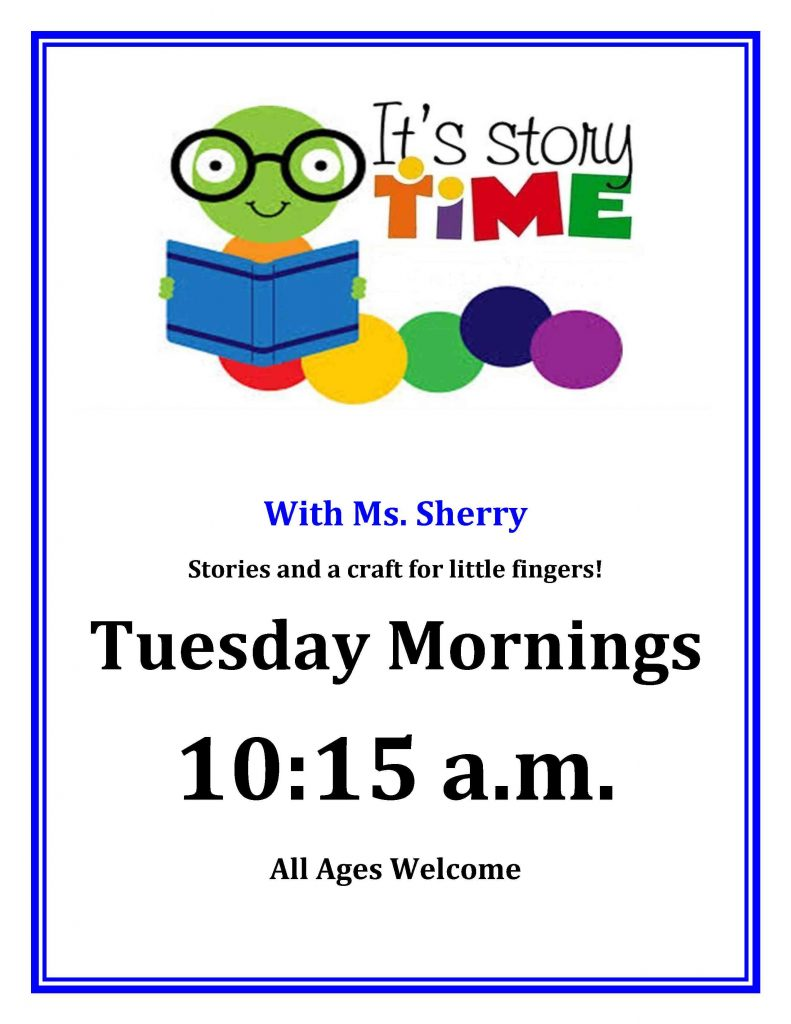 2016%20Tuesday%20Storytime1