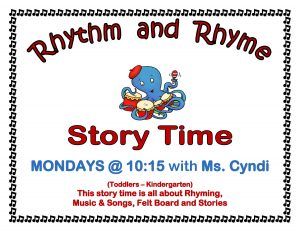 Monday%20Rhythm%20and%20Rhyme%20Story%20Time1
