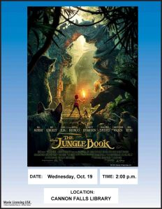 THE_JUNGLE_BOOK_2016_poster%20(1)1