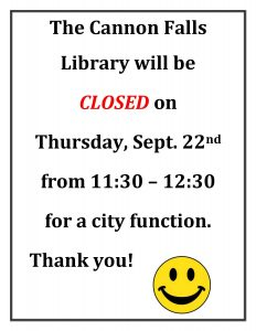 library%20closed%20for%20city1